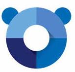 Panda Free Antivirus 2018 Latest Version
