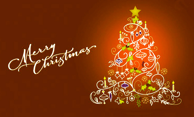 Inspirasi Kata Ucapan Selamat Natal Penuh Makna