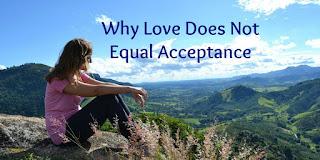 https://biblelovenotes.blogspot.com/2013/07/LoveNotAcceptance.html