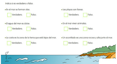 http://www.ceiploreto.es/sugerencias/cp.juan.de.la.cosa/Actividades%20PDI%20Cono/01/11/05/011105.swf