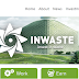 Review of Inwaste.biz legit or scam