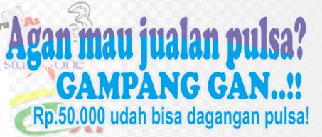 Distributor Pulsa Murah Tangerang Transaksi Cepat