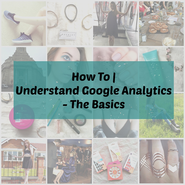 How-To-Understand-Google-Analytics-The-Basics-For-Bloggers