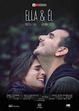Ella & El (2015)