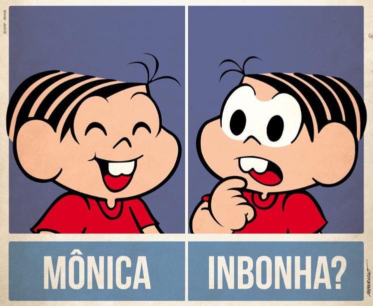 inbonha.png (747×612)