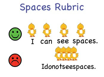 iRubric: Writing For a New Ending to the Story rubric