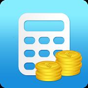 financial-calculators-app-apk