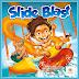 Slide Blast, el juego de mesa de toboganes acuáticos