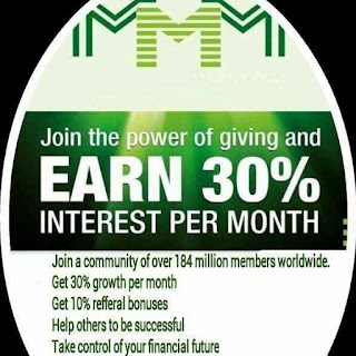 mmm-make-money