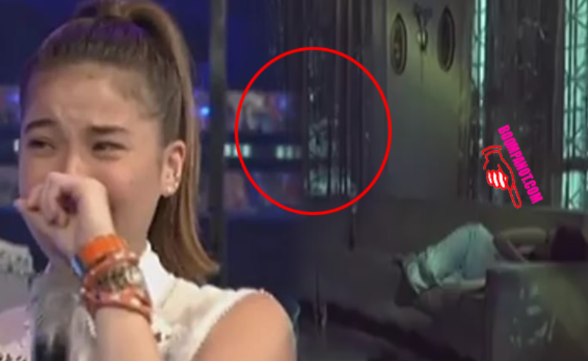 Video Anne Curtis Shocking Real Life Ghost Experiences