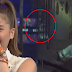 VIDEO: Anne Curtis Shocking  Real Life Ghost Experiences