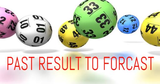 premier lotto blog result