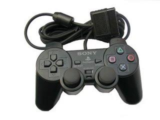 Bermain Game PS3 di Laptop