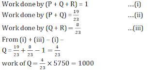 Maths tod of 07.12.2017_50.1