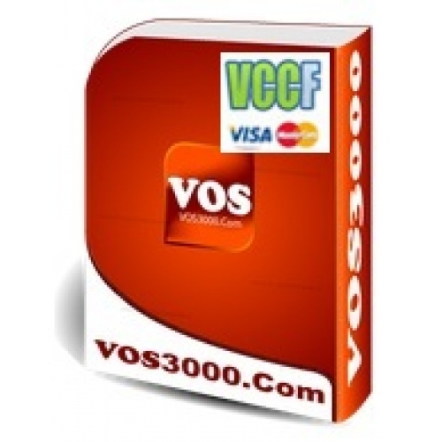 Voip supports: how to install vos3000 2. 1. 2. 4.