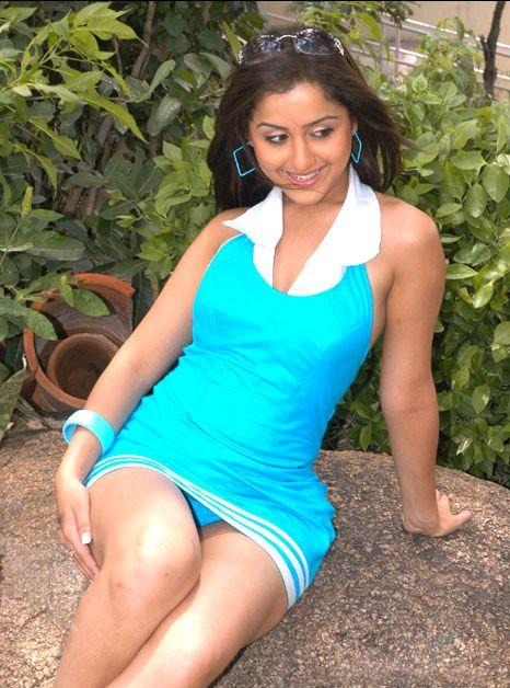 Actress Up Skirt 98