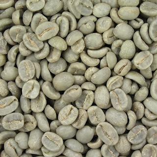 Ternyata Cara Membuat Kopi Espresso Bisa Tanpa Mesin Kopi