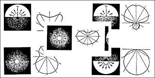 Klasifikasi Sistem Pancaran Cahaya