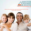 Behavioral Health Publisher Brings Addiction Information to Online Publication
