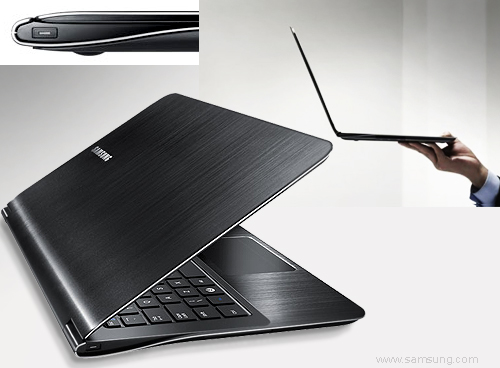Samsung_Notebook_Series9_Aerodynamic_research