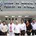 Anuncia el ISSSTE mejora sustancial de atención médica para usuarios de Pabellón