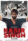 Kabir Singh Movie (2019) | Kabir Singh Movie Review, Cast & Release Date