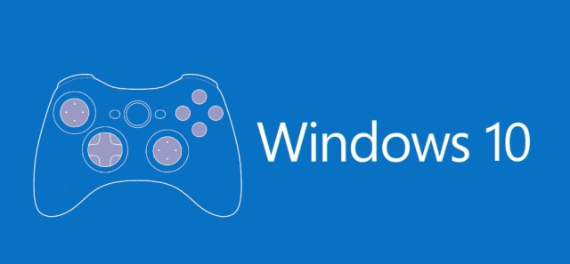 Windows 10 Creators Update Game Mode for High Gaming Performance
