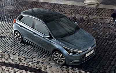 Hyundai i20 Turbo 2018 Redesign, Review, Specification, Price