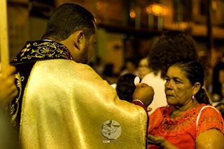 http://www.corjovem.com.br/2018/06/terceira-noite-trezena-de-santo-antonio.html