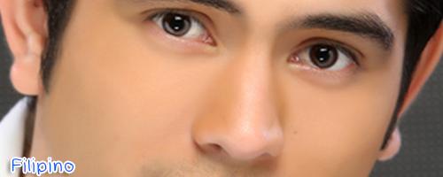http://solomisdoramas.blogspot.com.ar/p/blog-page_161.html