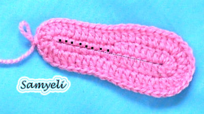 suela-crochet