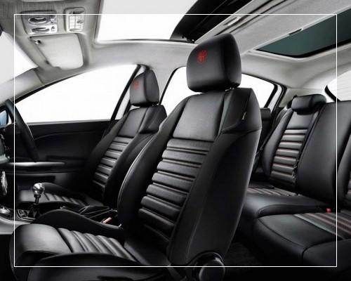 All New Kijang Innova 2016 Xe Toyota Grand Avanza Modifikasi Jok Mobil Ayla Agya Super Yaris ...