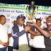 MWANZA: Ibungilo waibuka mabingwa Angeline Jimbo Cup 2018
