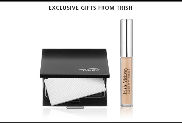 trish mcevoy cream eyeshadow