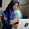 Callind, Aplikasi Perpesanan Karya Anak Bangsa