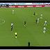 Ini Dia Aplikasi Streaming Liga Inggris Tanpa Buffering