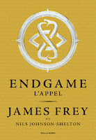 http://marieenjoysbooks.blogspot.fr/2015/01/chronique-livre-endgame-by-james-frey.html