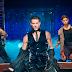 """Channing Tatum mandou avisar que não teremos """"Magic Mike 3"""""""