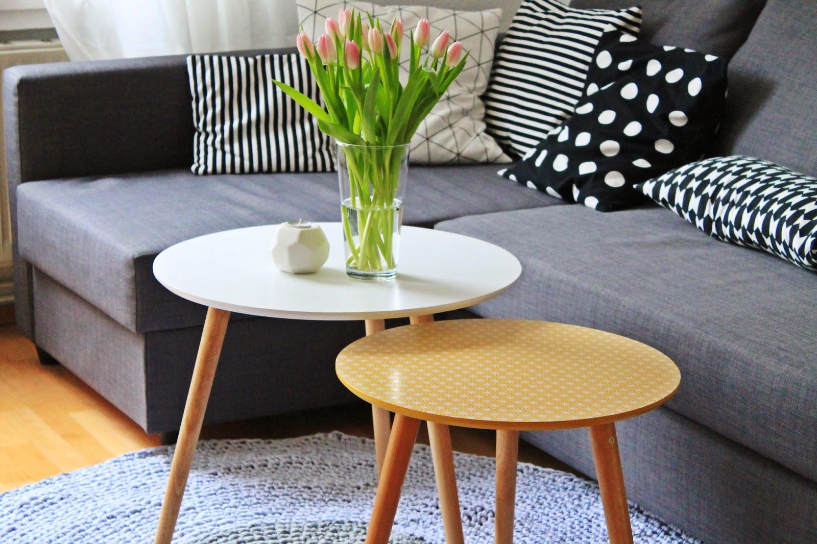 gesak Ein Teppich für das Wohnzimmer [DI