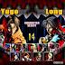 Free Download Bloody Roar 2 PS1 Games