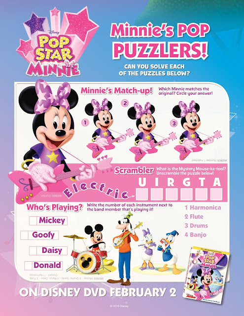 Disney_MinnieMouse_Activity