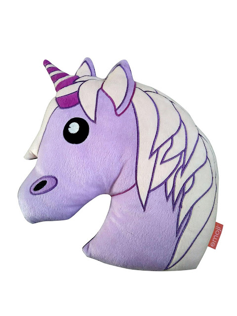 unicorn-emoji-push-cushion