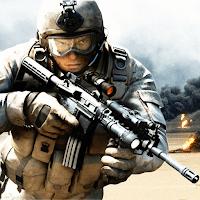 Gun Strike Online FPS (Unlocked) MOD APK