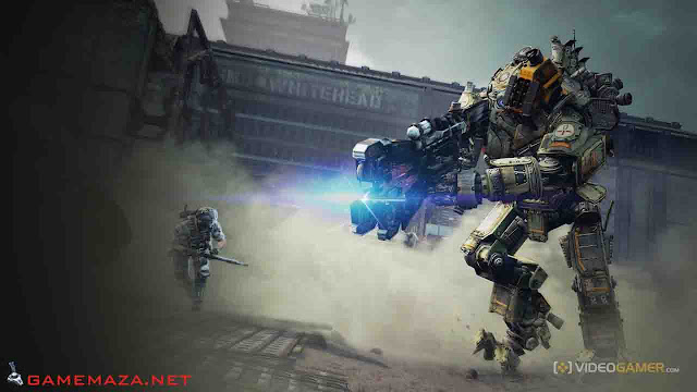 Titanfall-PC-Game-Free-Download