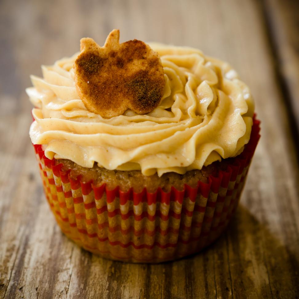 boyfriend cupcakes - photo #33