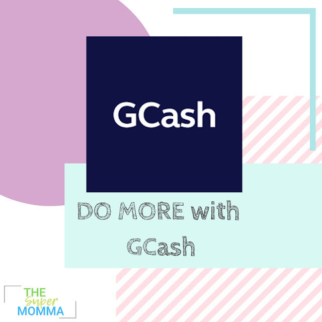 Pay Bills, Buy Load, Pay Online And Do More With GCash