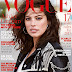 Designers refuse to dress plus size model, Ashley Graham for British Vogue, Editor-in-Chief reveals