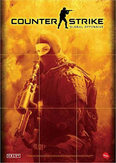 Download Game Counter-Strike: Global Offensive Free Full Version