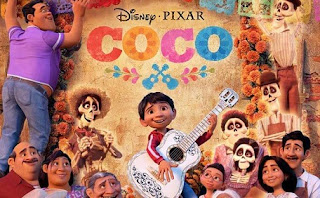 coco banner