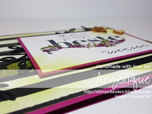 de Stempelkeuken Stampin'Up! producten koop je bij de Stempelkeuken http://stempelkeuken.blogspot.com #stempelkeuken #stampinup #stampinupnl #bestewensen #snailmail #postcrossing #verjaardag #petalpassion #lemonlimetwist #hearts #framelits #bigshot #cardmaking #papercrafting #kaartenmaken #cards #berryburst #denhaag #thehague #westland #delft #glitter #glimmerpaper #glitters #saleabration #saleabration2018